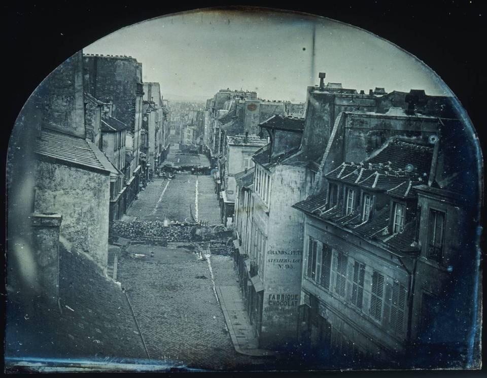rue saint maur.jpg
