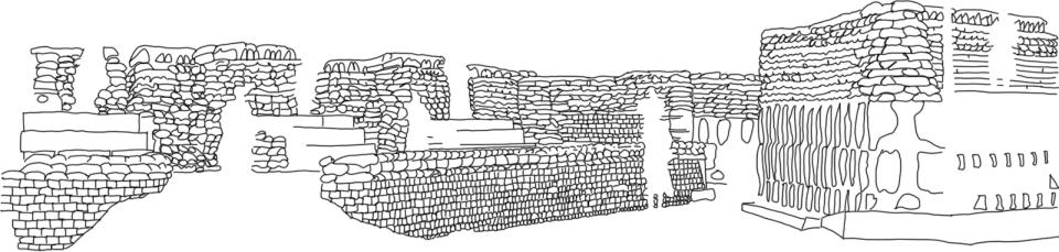 barricades 1.jpg