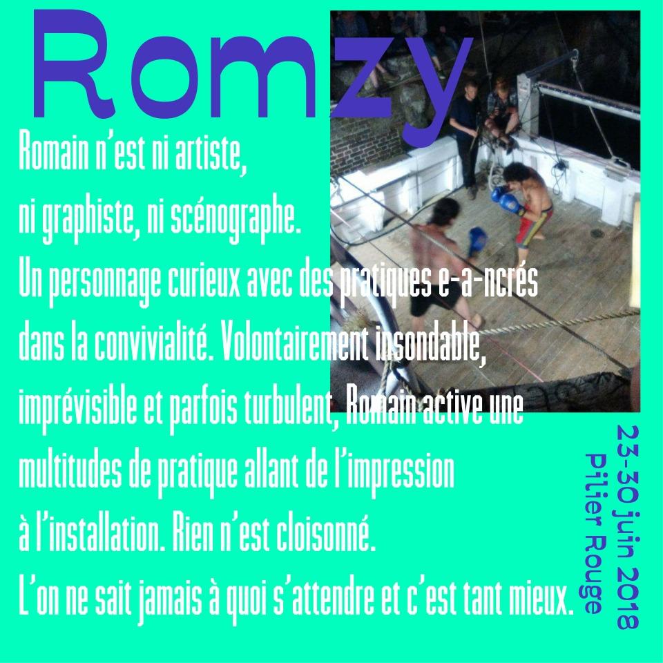 Annonce romzy2.jpg
